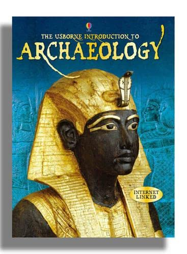 9780746094976: Introduction to Archaeology