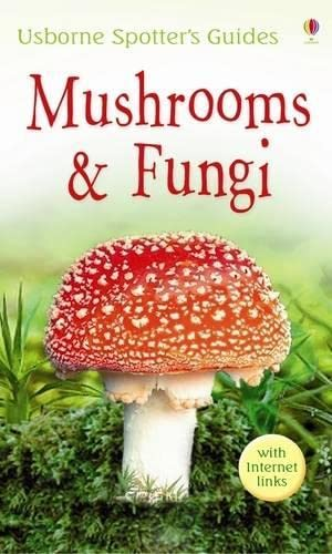 9780746095898: Mushrooms and Funghi