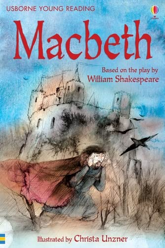 9780746096123: Macbeth