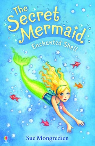 9780746096154: Enchanted Shell