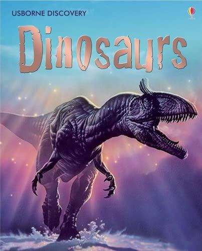 9780746096451: Dinosaurs