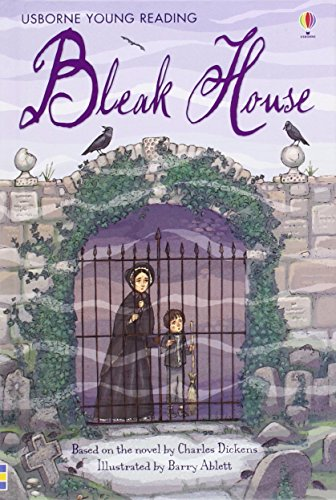 9780746097021: Bleak House