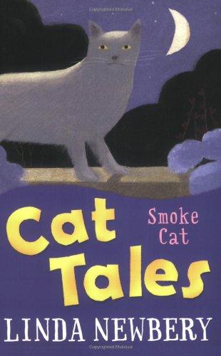 9780746097298: Cat Tales: Smoke Cat