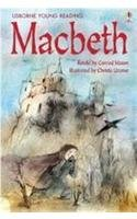 9780746098769: Macbeth (Young Reading Level 2)