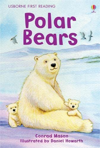 9780746098967: Polar Bear