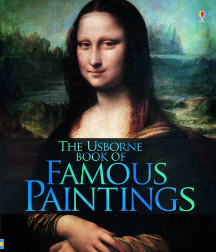 9780746099971: Famous Paintings