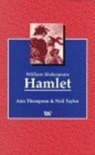 9780746307656: Willian Shakespeare's