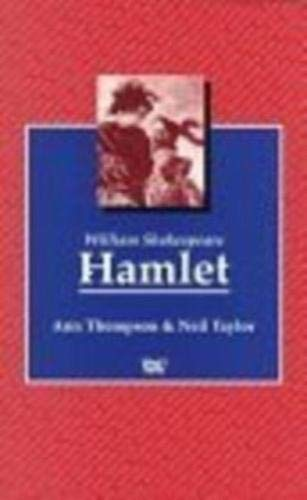 Hamlet (Writers and Their Works) (0746307659) by Ann Thompson; Neil Taylor