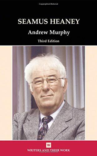 9780746307830: Seamus Heaney (Writers and Their Works)