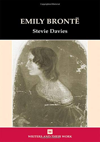 9780746308349: Emily Bronte (Writers and Their Work (Paperback))