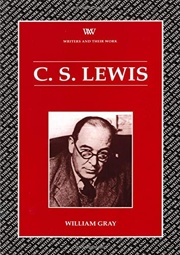 9780746309018: C S Lewis (Writers and Their Work)