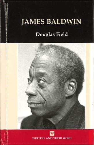 9780746312070: James Baldwin (Writers and their Work)