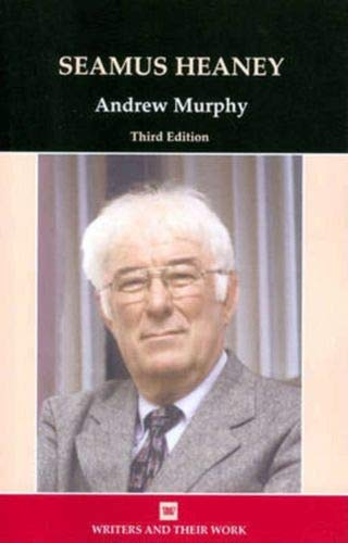 9780746312094: Seamus Heaney (Writers and their Work) (Writers and Their Work (Paperback))