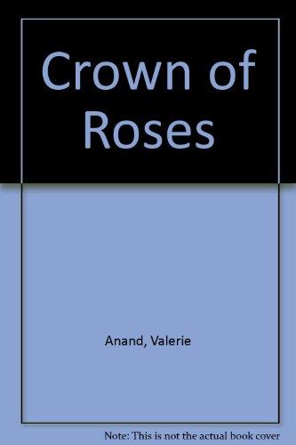 9780747201205: Crown of Roses