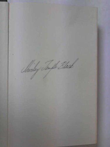 9780747201434: Child Star: An Autobiography