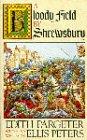 9780747201519: A Bloody Field by Shrewsbury