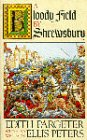 9780747201519: A Bloody Field by Shrewsbury
