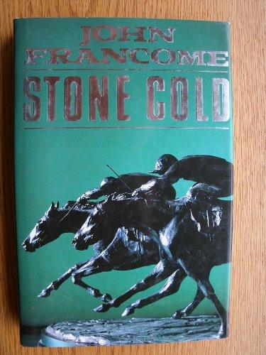 9780747202271: Stone Cold