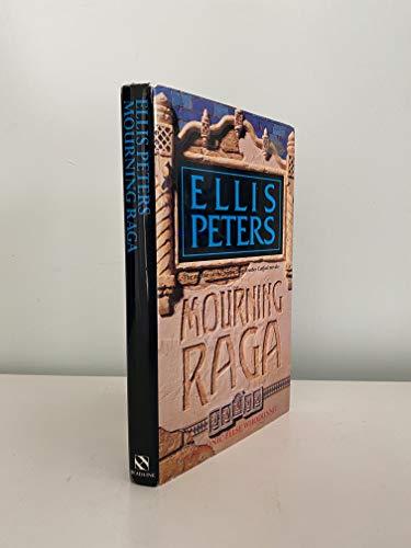 9780747202318: Mourning Raga