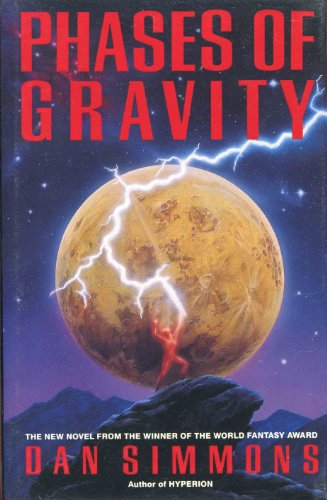 9780747202578: Phases of Gravity