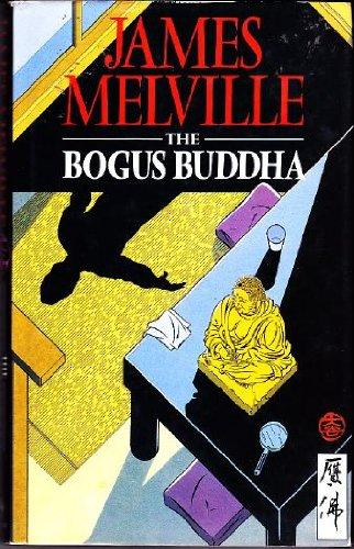 9780747202622: Bogus Buddha