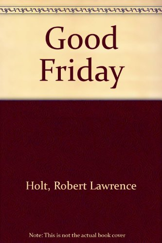 9780747203353: Good Friday