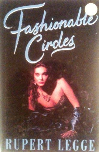 9780747203735: Fashionable Circles