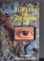 Burying the Shadow: Constantine, Storm