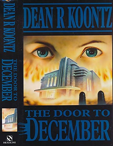 9780747204367: The Door to December