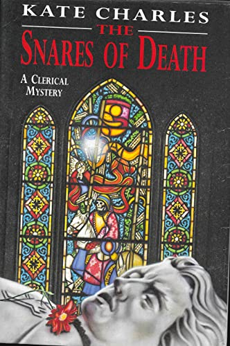 9780747204794: The Snares of Death