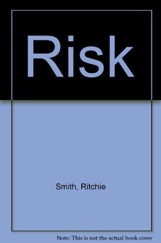 9780747205487: Risk