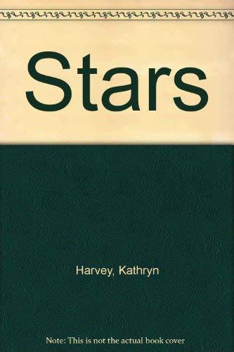 9780747205579: Stars