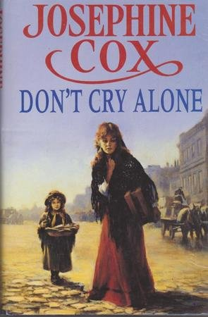 9780747205814: Don't Cry Alone