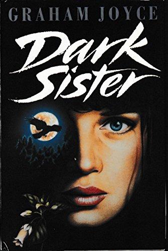 9780747206293: Dark Sister