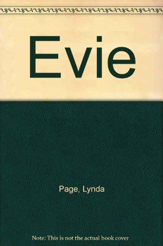 9780747206361: Evie