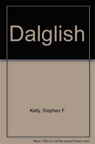 9780747207177: Dalglish