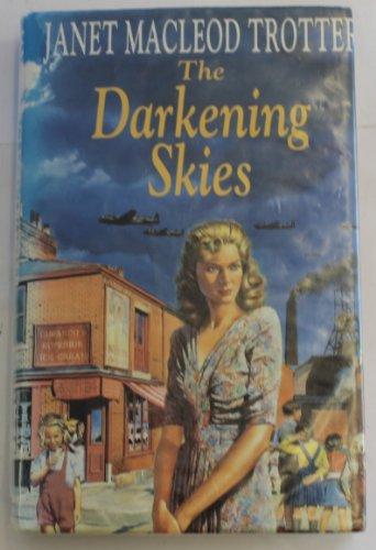 9780747207894: Darkening Skies