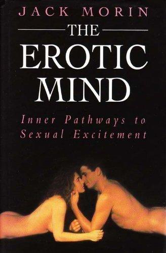 9780747207955: Erotic Mind