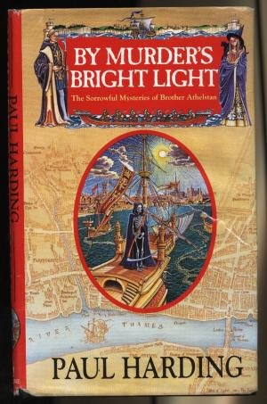 9780747208952: By Murder's Bright Light