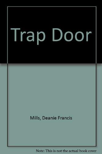 9780747210818: Trap Door