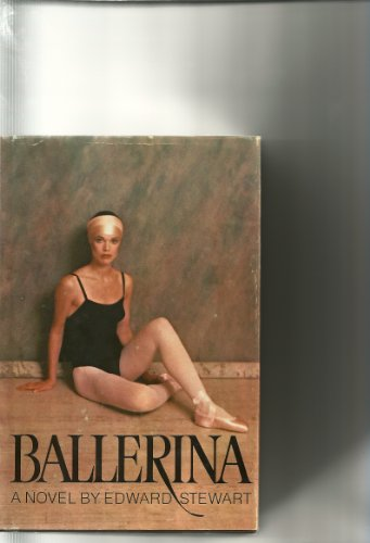 9780747211259: Ballerina