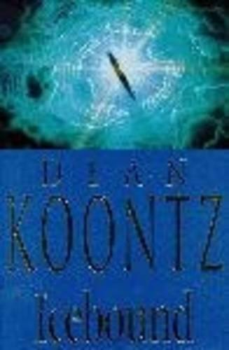 Icebound: Dean Koontz