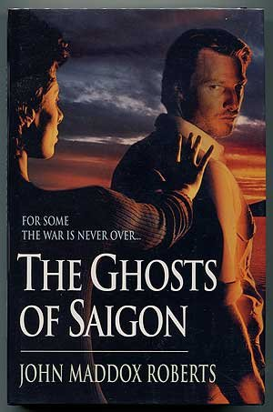 9780747212201: The Ghosts of Saigon