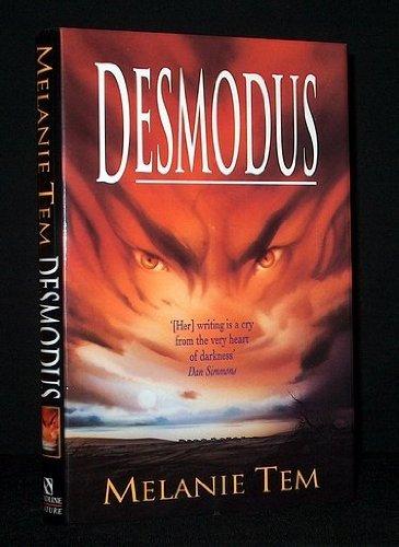 9780747212744: Desmodus