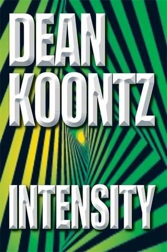 9780747213345: Intensity
