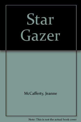 9780747214991: Star Gazer