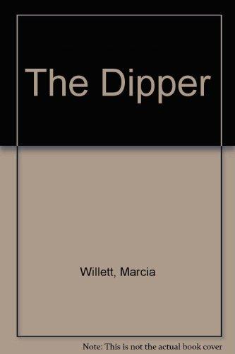 9780747215936: The Dipper