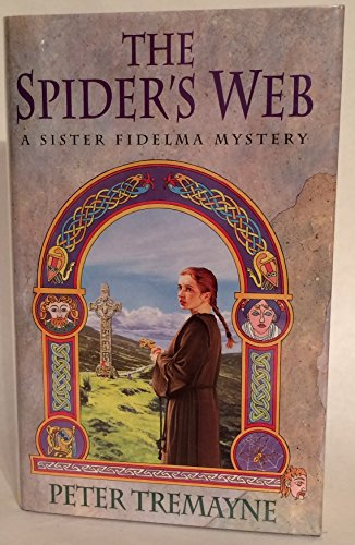 9780747216520: The Spider's Web