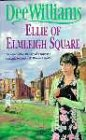 9780747216681: Ellie of Elmleigh Square: An engrossing saga of love, hope and escape