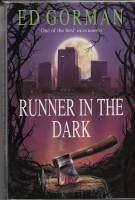 Runner in the Dark: Ed Gorman